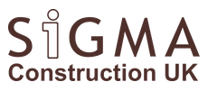 Sigma Construction UK - London building company