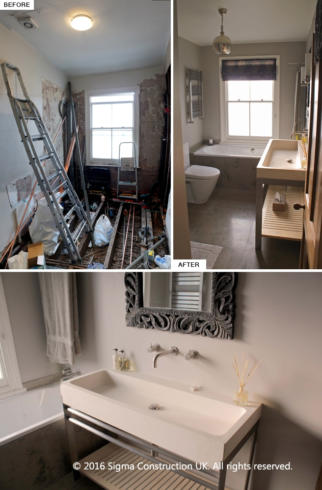 Bathroom Installation Specialist St John 39 S Wood Hampstead Swiss Nw3 Nw8 Nw1 Nw5 Nw11